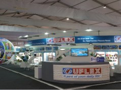 Packaging solutions firm Uflex to invest Rs 1,700 crore in UP