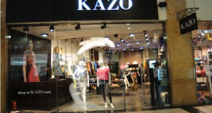 Kazoto open 500 PoS with Rs 100 crore investment over three years