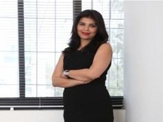 Manjula Tiwari, CEO, Future Style Lab