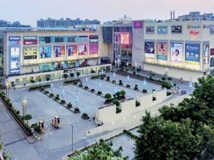 Blackstone appoints Dalip Sehgal as Nexus Malls CEO