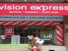 Vision Express expands retail presence; opens new outlet in Delhi