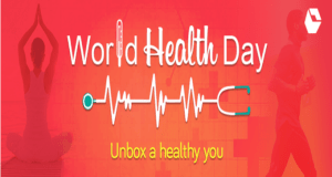 Snapdeal launches curated health store