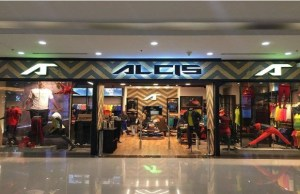 Performance Wear brand Alcis Sports to open 15 new EBOs by December end