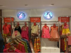 BIBA expands retail presence with 24th store in Mumbai