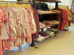 Indian brands revive ethnic wear genre, increase space allocation in malls