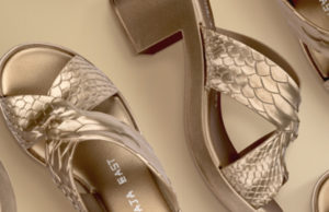 Brazilian shoe brand Melissa launched in India