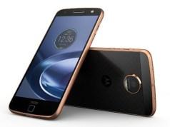 Motorola to open 100 'Moto Hubs' in Tamil Nadu