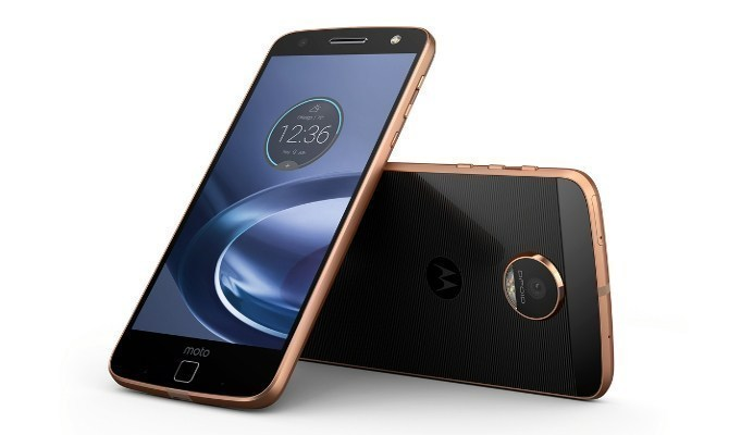 Motorola to open 100 'Moto Hubs' in Tamil Nadu