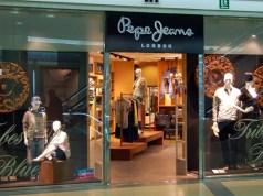 Sidharth Malhotra to endorse Pepe Jeans