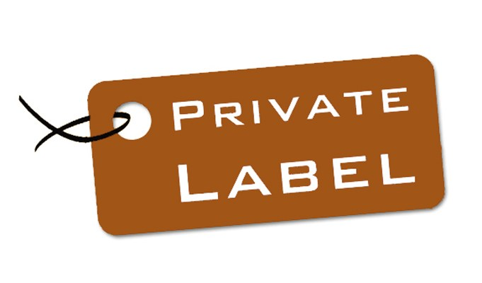 Private Label: The trump card in the retailer's profitability toolkit
