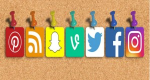 How social media is aiding the business of renting lifestyle products