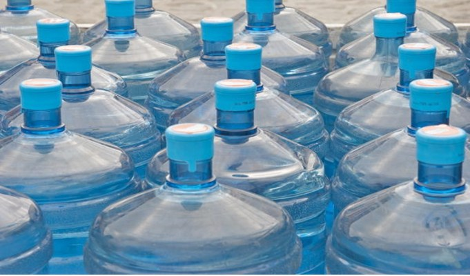 Market saturation hinders bottled water's growth in China, reaching 27 billion litres in retail volume sales in 2017: Report