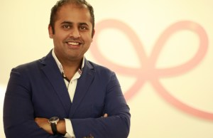 Karan Behal, Founder & CEO, PrettySecrets (MTC Ecom Pvt Ltd.)