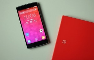 OnePlus to expand offline presence in 10 Indian cities