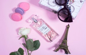 Nykaa launches a fragrance range; to introduce more categories and open EBOs soon
