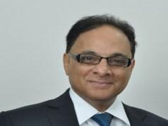 Zappfresh announces the appointment of Vinod Sawhny as Senior Advisor