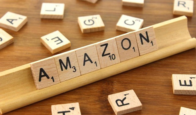 Amazon expands own delivery network to entire North East