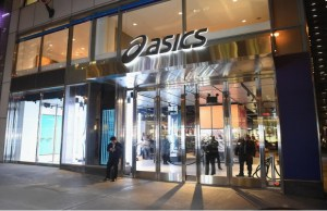 ASICS prepares to comply with FDI norms to launch single brand retail