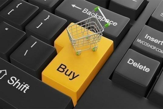 E-commerce and digital ecosystem management report
