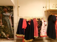 FabAlley's Indo-western label Indya to introduce 20 new store by 2018 end