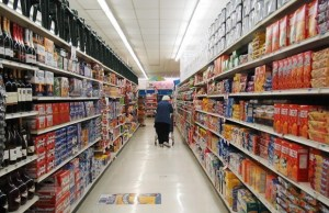 FMCG firms may post 11.8 pc revenue growth in Q4: Report