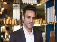 Inderjeet Banga reveals expansion plans for PraPraPrank, Prankster and The Pirates of Grill