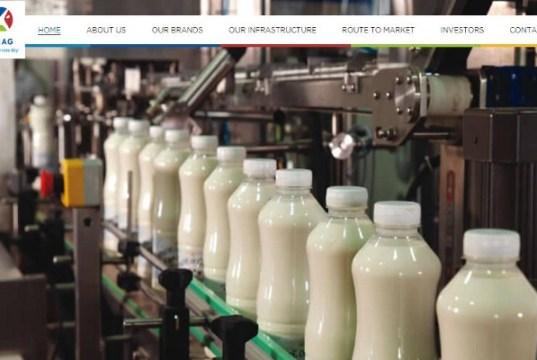 Parag Milk Foods acquires Danone's unit in Sonipat