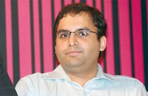 Discounts by e-commerce cos spoil market decorum: Rakesh Biyani
