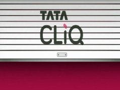 Tata Cliq expands partnership with Adobe for digital experiences