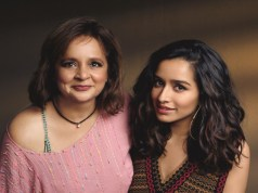 Baggit announces Shraddha Kapoor as its brand ambassador