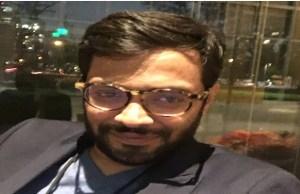 V-Mart Retail Ltd appoints Samir Mishra as COO