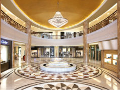 Luxury Malls in India: The destination for new age shoppers