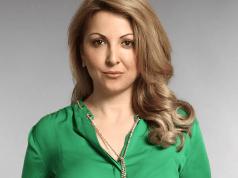 Eliana Koulas, Director/Partner, Luxus Retail & Director of La Martina, India
