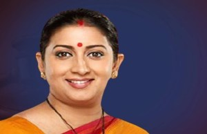 Textile sector attracted up to Rs 27,000 crore investments: Smriti Irani