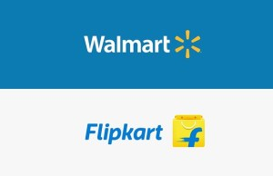 Flipkart deal may negatively impact earnings per share by US $0.25-0.30: Walmart