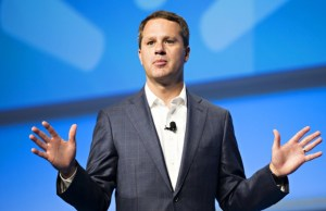 Walmart CEO Doug McMillon on how Flipkart-Walmart deal will benefit consumers