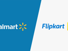 Flipkart-Walmart deal: Tax department plans this to ascertain tax liability