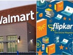 Flipkart-Walmart deal: 'US retailer making back-door entry' – RSS affiliate seeks PM Narendra Modi's intervention