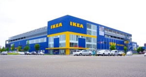 IKEA ties up with UrbanClap for its soon-to-open outlet in Hyderabad