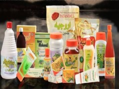 Baba Ramdev's Patanjali ranked as most trusted FMCG brand in India