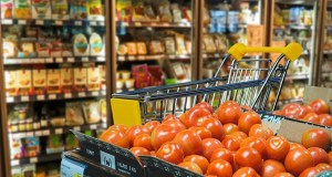 India's retail inflation rises to 4.58 pc in April