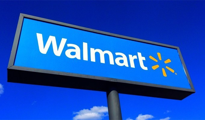 Walmart approaches CCI for approval of Flipkart acquisition