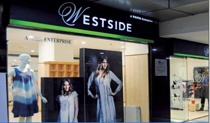Tata Group plans aggressive expansion of Westside stores