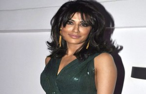 Chitrangada Singh to endorse female wear segment of Dollar Industries