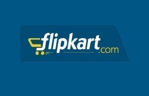 Flipkart trims losses to Rs 1,637 crore in FY17