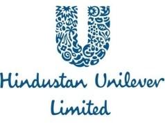 CCI gives nod to Unilever PLC-Unilever NV deal