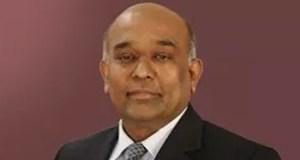 Mukesh-Kumar,-Chief-Executive-Officer,-Infiniti-Malls