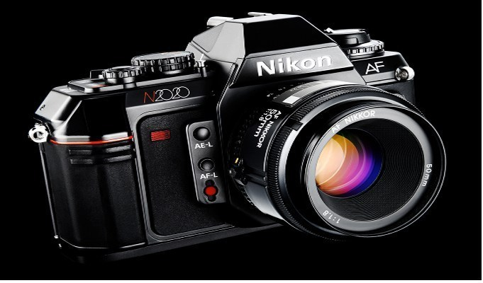 Nikon India eying 5-10 pc growth in 2018-19: India MD