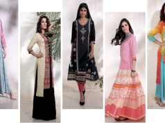 Remarkable growth spurs expansion plans for ethnic wear brand Shree – The Indian Avatar