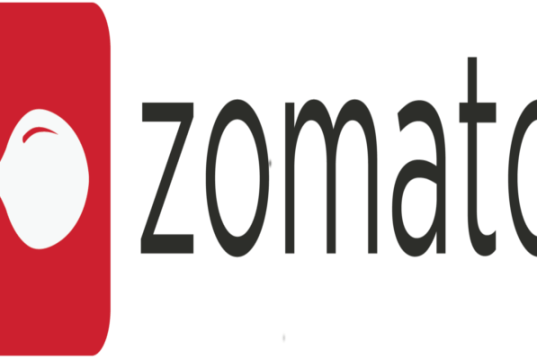 Zomato users can now pay with Sodexo Meal Pass